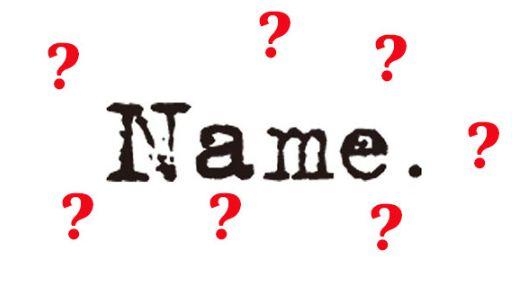 First Name, Surname, Last Name là gì? Bạn đã hiểu đúng?
