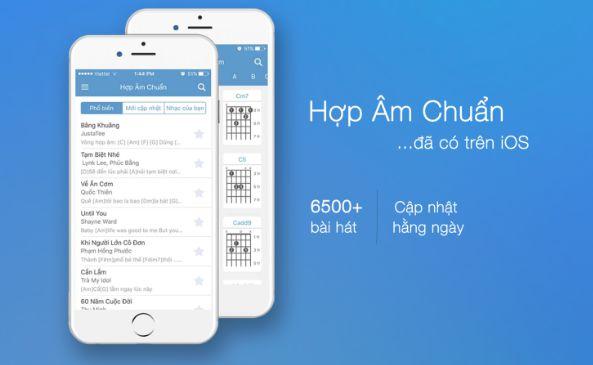 hop am chuan