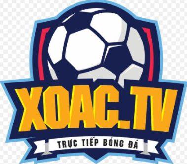 XoacTV: Kênh trực tiếp bóng đá Full HD đình đám