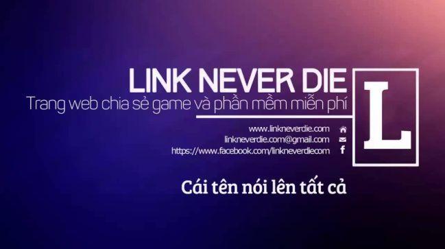 Linkneverdie VIP: Kênh game Offline PC miễn phí