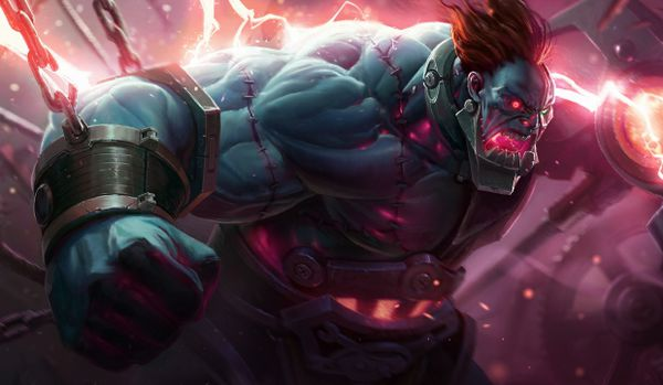 Sion DAME
