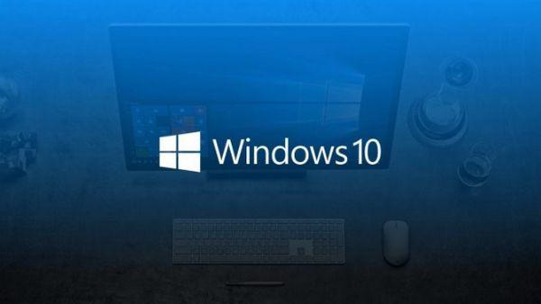 Active Win 10: Hướng dẫn cách Active Windows 10 vĩnh viễn