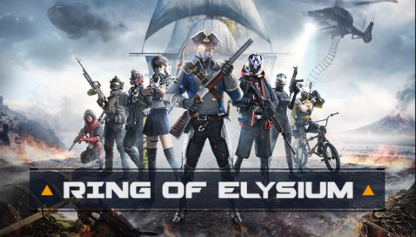 cau hinh choi ring of elysium