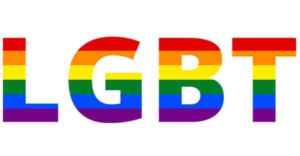 LGBT là gì? Ý nghĩa của cộng đồng LGBT là gì?