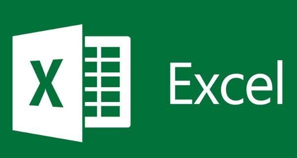 Phím tắt trong Excel: Trở thành cao thủ Excel với kho phím tắt