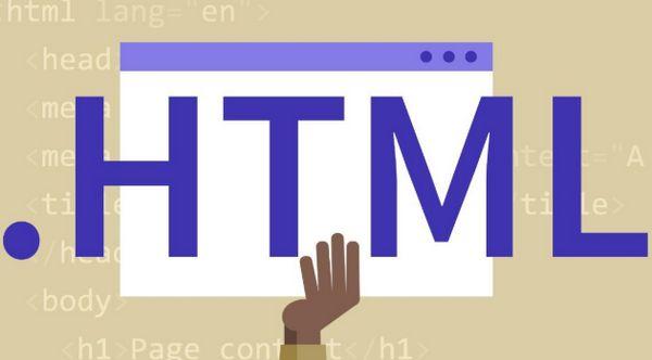 Kí tự đặc biệt HTML đẹp, mới và độc nhất