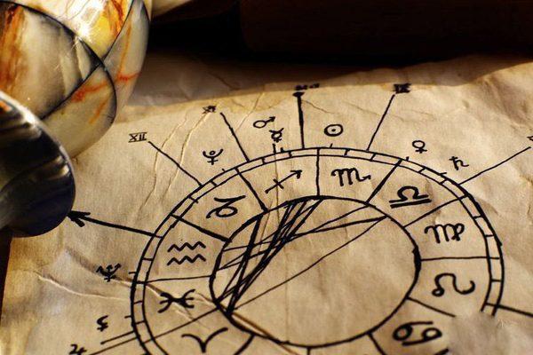 Kí hiệu – biểu tượng và ngày sinh của 12 cung hoàng đạo chính xác nhất