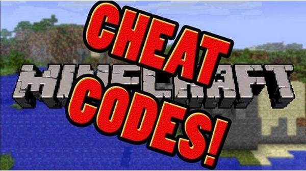 Các câu lệnh trong game Minecraft