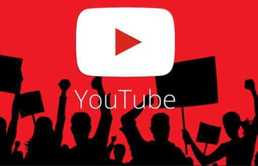 Tải, Download video trên Youtube