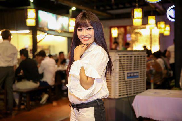 Điểm mặt những giọng ca tài năng không cần nhan sắc của nhạc Việt