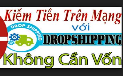 Hướng dẫn từng bước học dropshipping trên Ebay trong 3 tuần đầu tiên