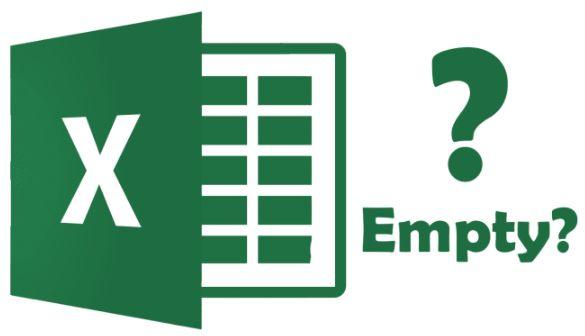 Hàm VLOOKUP: Cách sử dụng hàm VLOOKUP trong Excel