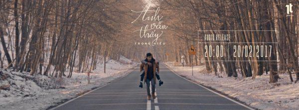 Những MV nhạc Việt nổi bật trong tháng 3
