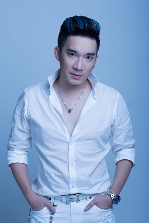 quang ha lan dau tien chuc liveshow rieng tai canada 3