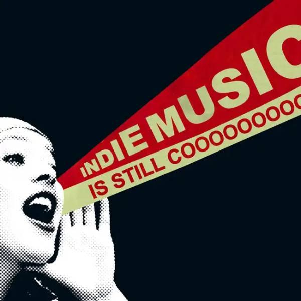 Làm nhạc dưới tinh thần Indie Việt (kỳ 1): Hình thành 1 cộng đồng
