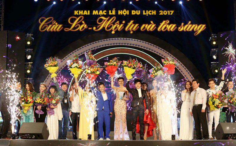 Đan Trường thể hiện ca khúc mới của Lê Quang