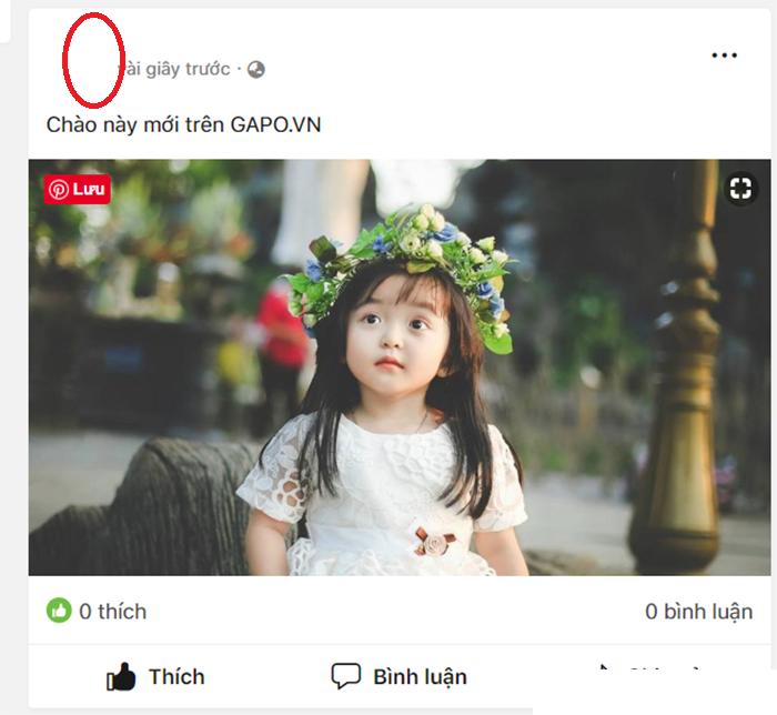 mang xa hoi gap dang bai mtrend