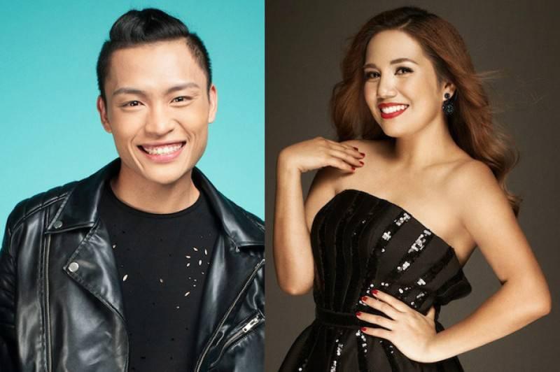 Quán quân Vietnam Idol 2016 sẽ gọi tên ai?