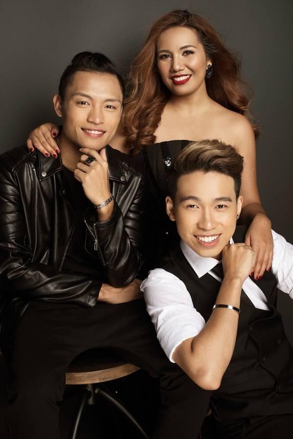 Quán quân Vietnam Idol 2016 sẽ gọi tên ai