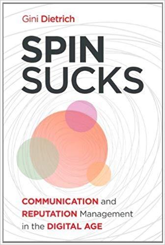 spin sucks digital age