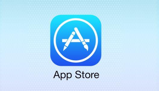 Sửa lỗi không thể tải ứng dụng trên Appstore