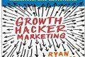 the-growth-hacker-marketing