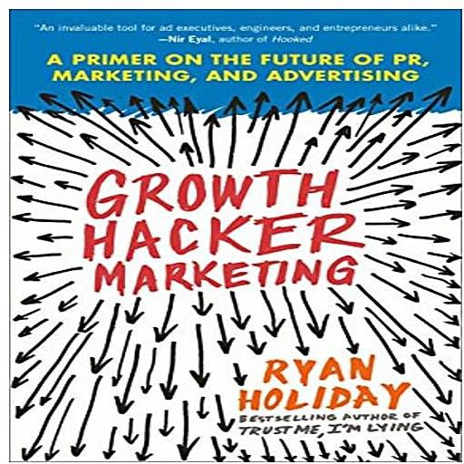 the-growth-hacker-marketing