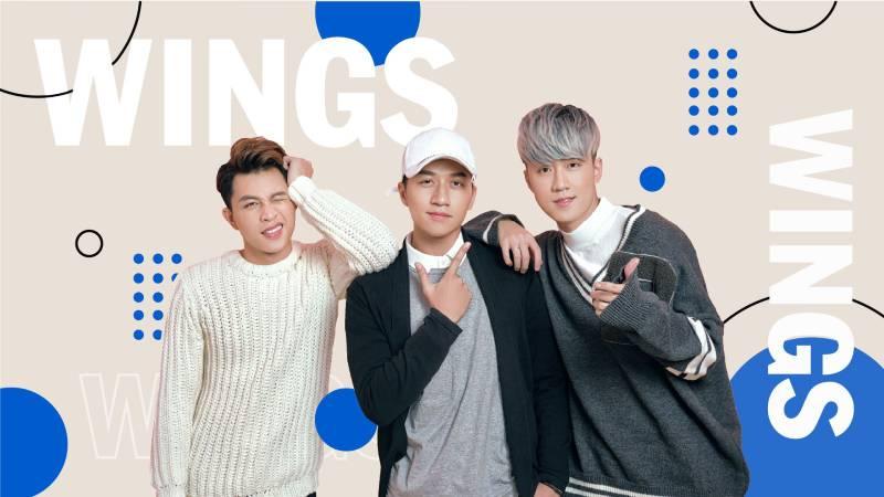Á quân X Factor Việt tung album mới giản dị mà thu hút