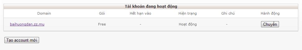 truy cap huong dan upload qua hosting mien phi