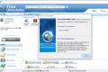Giao diện Your Uninstaller
