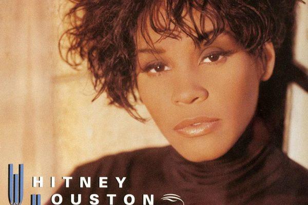 """""""I Will Always Love You"""" – bản ballad huyền thoại đưa tên tuổi Whitney Houston lên hàng diva."""