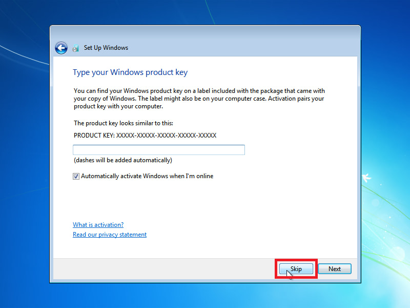3 - Share ISO Windows 7 Ultimate Sp1 x64 2020 Full Download
