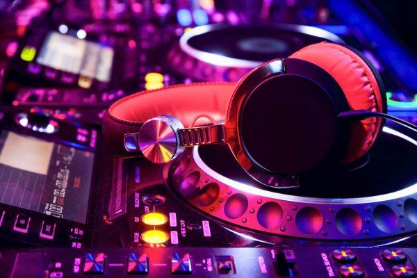 Giới thiệu về thể loại nhạc EDM