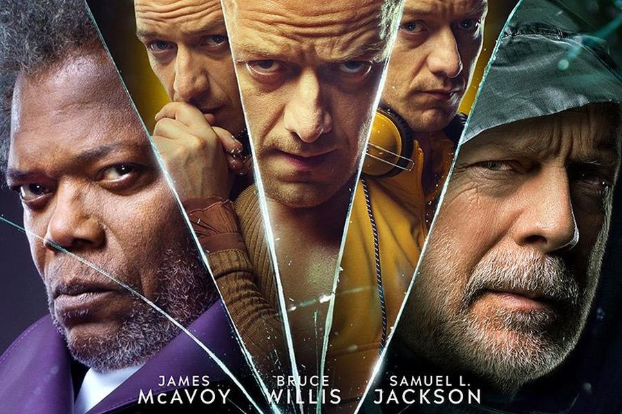 Những bộ phim bom tấn kéo bạn ra rạp nửa đầu năm 2019