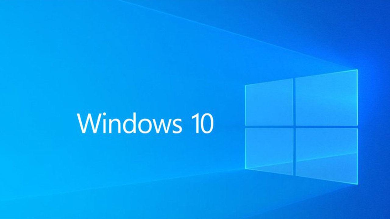 Hướng dẫn active win 10 bằng key thông qua máy chủ KMS bằng CMD ngay trên windows