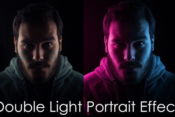 Hiệu ứng Double Light