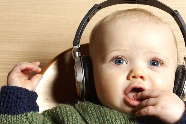"""IQ của bạn có thể tăng chỉ nhờ nghe những bản nhạc """"xưa như trái đất"""" này"""