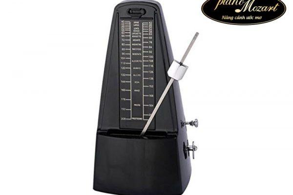 Máy đập nhịp (Metronome)