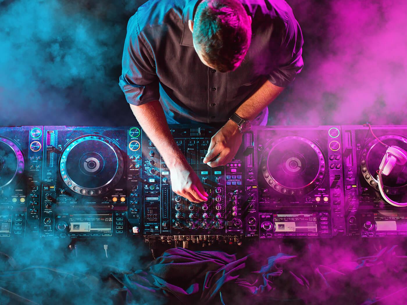 Nhạc Dance