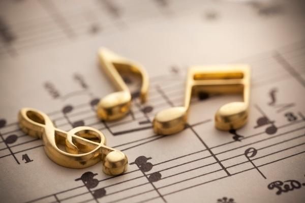 Những tài năng âm nhạc Việt từng gánh tai ương