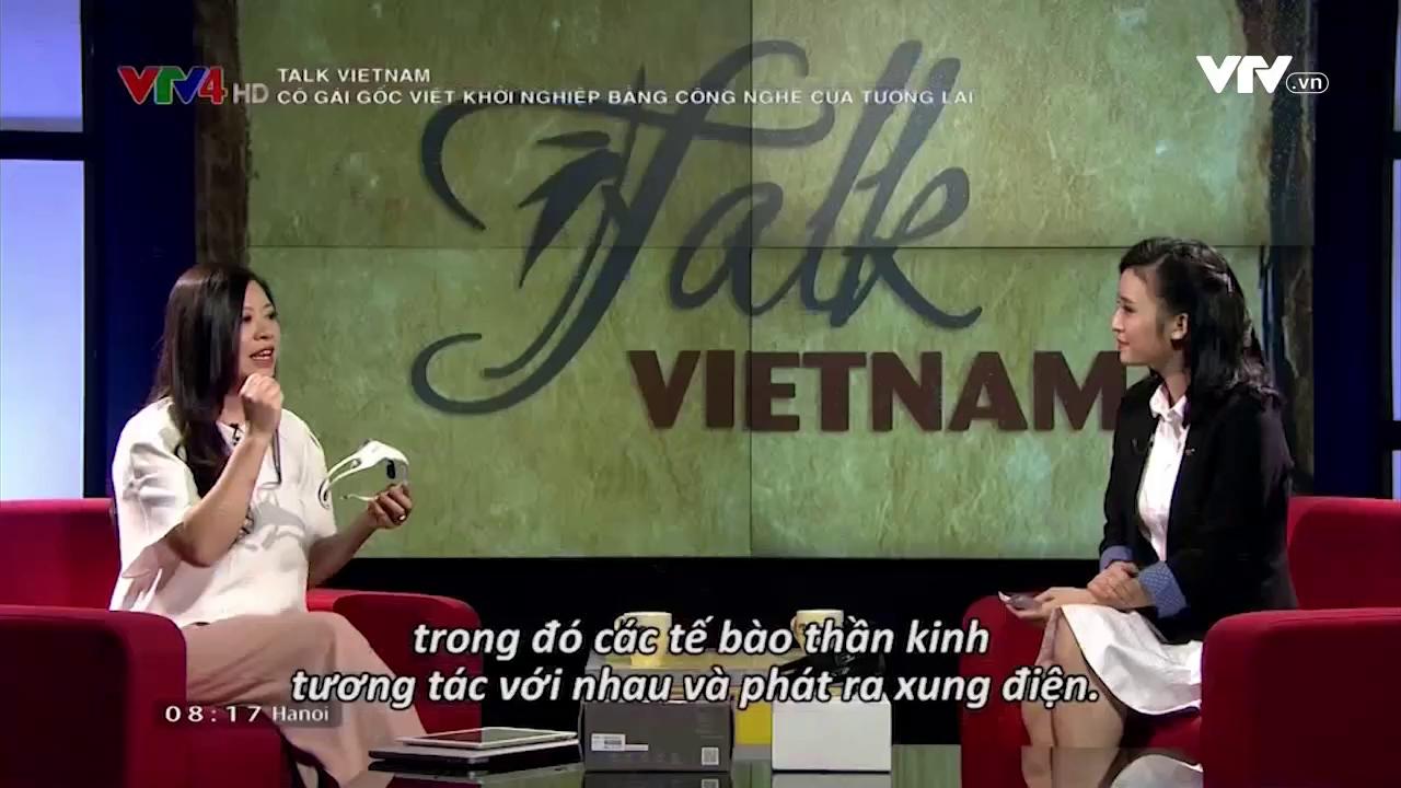 Talk Vietnam