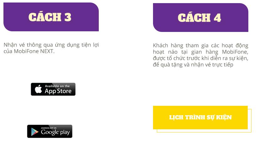 cach3 4