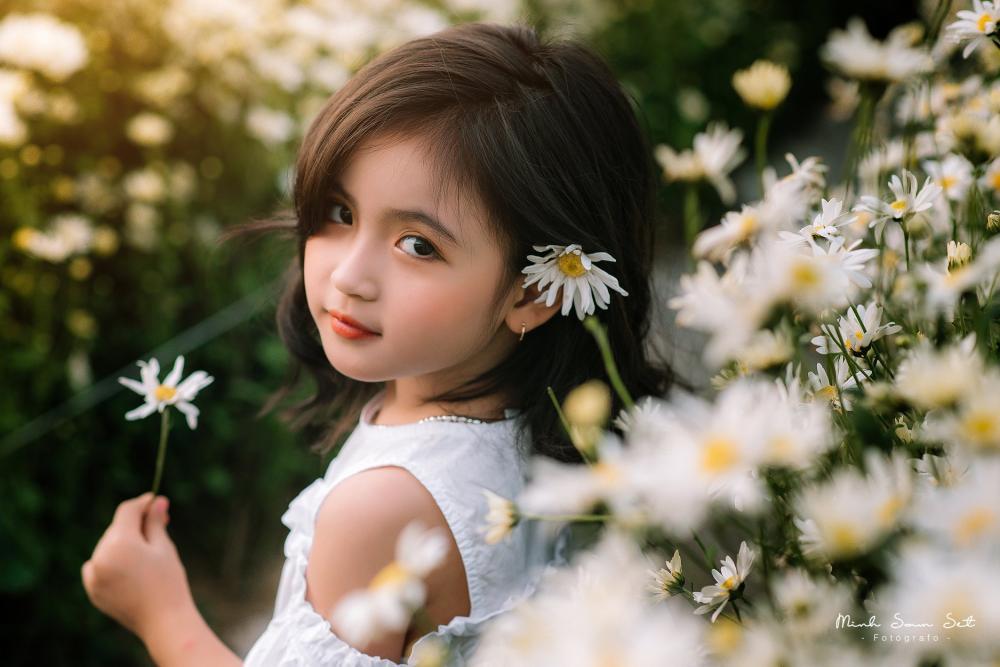 Ý nghĩa đặt tên cho con gái là Hạ