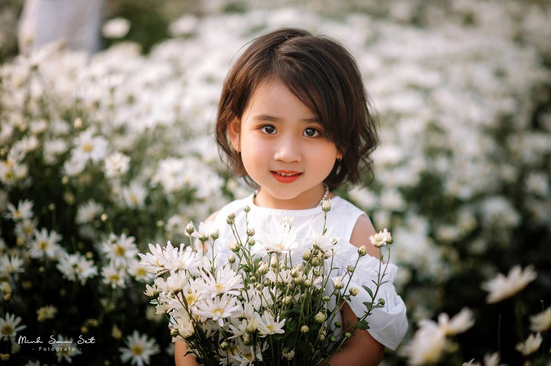 Ý nghĩa đặt tên cho con gái là Hạnh