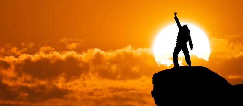 Những câu nói hay về cuộc sống giúp bạn vực dậy stt status hay buồn
