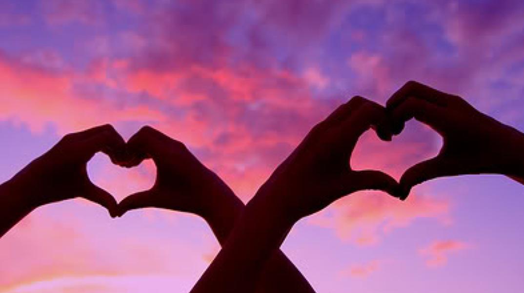 Những câu nói hay về tình yêu đôi lứa stt status hay buồn