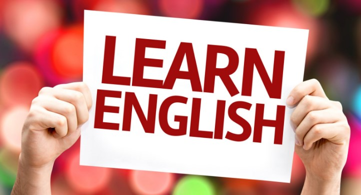 Bắt đầu học tiếng anh thì cần làm gì? học gì?