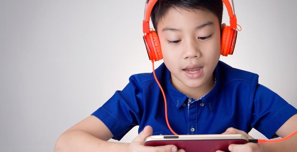 Học nghe- Bắt đầu học tiếng anh thì học gì