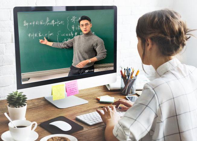 [Review] Top 8 khóa học tiếng Hànonline tốt nhất dành cho người mới bắt đầu và tiếng Hàn giao tiếp cơ bản