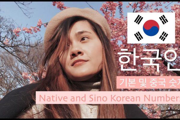 Bí Quyết Học Tiếng Hàn Giao Tiếp Cấp Tốc Hiệu Quả